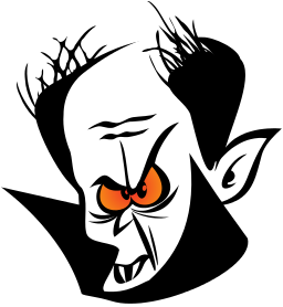 Dracula_by_mimooh.svg