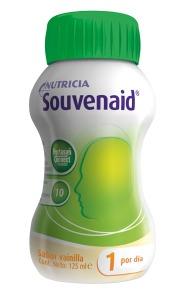 souvenaid-2
