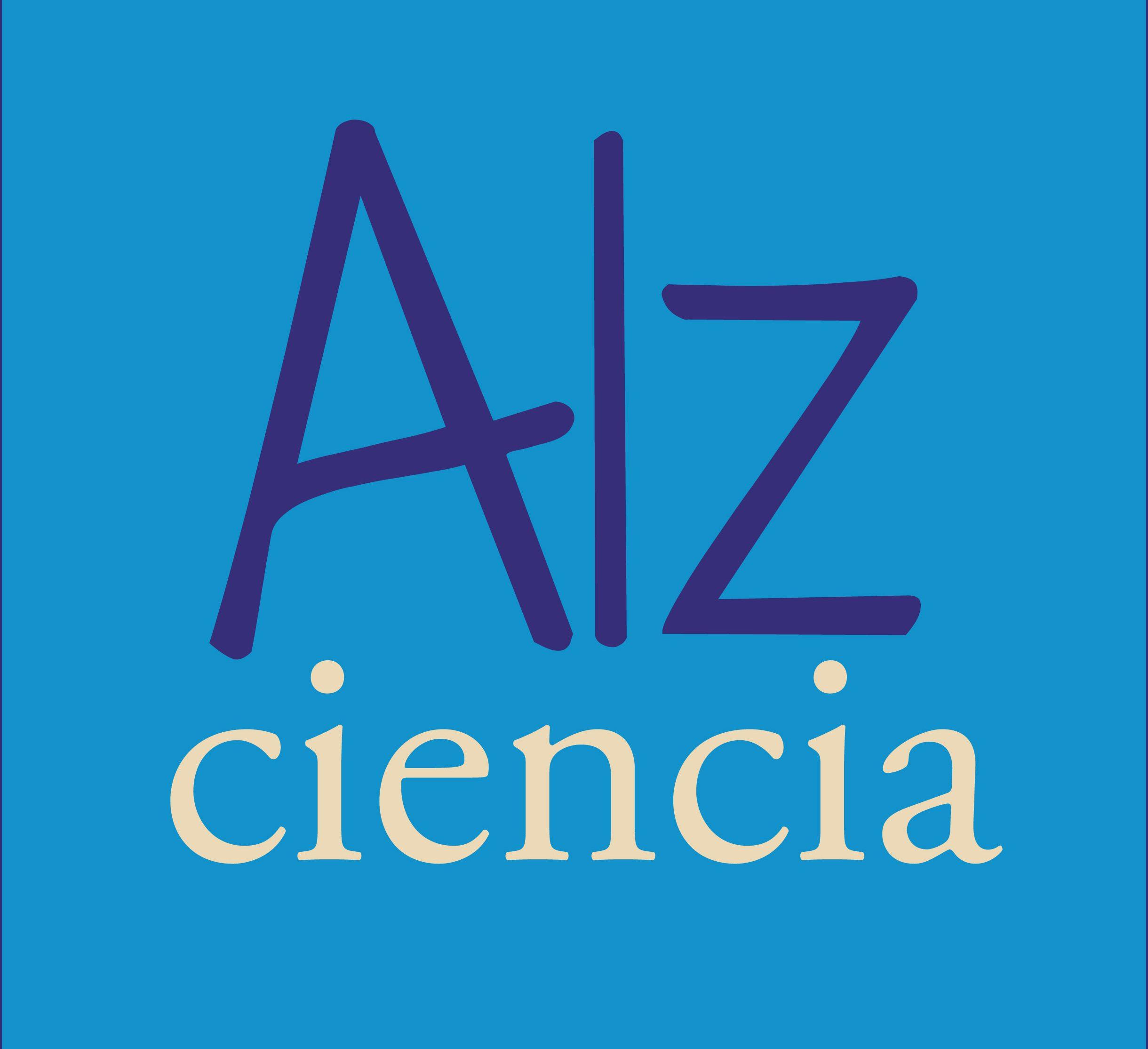 Alzciencia.com